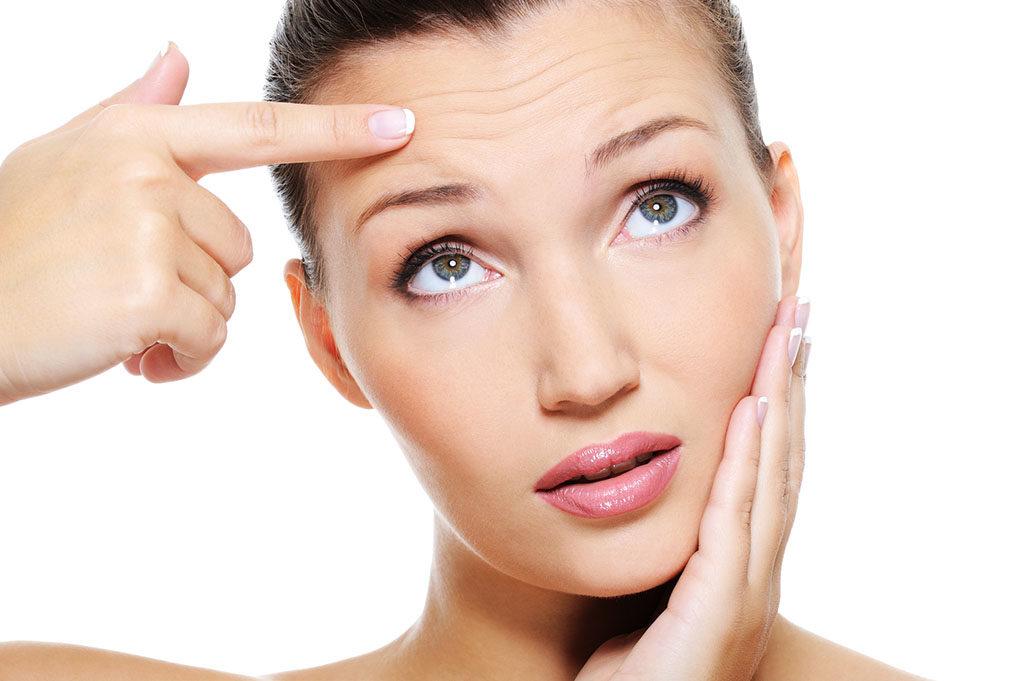 Como evitar o envelhecimento precoce da pele? | Xô ruginhas apressadas!