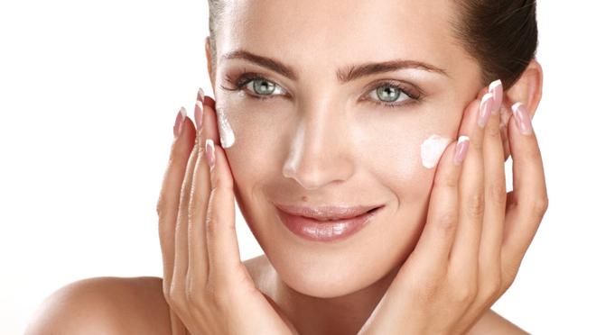 Produtos de beleza indispensáveis no inverno - Hidratante facial