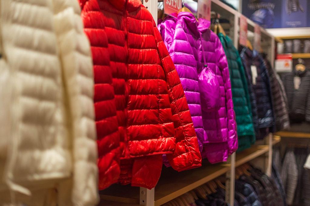 Jaqueta Puffer: Como usar? | Tendência inverno 2017
