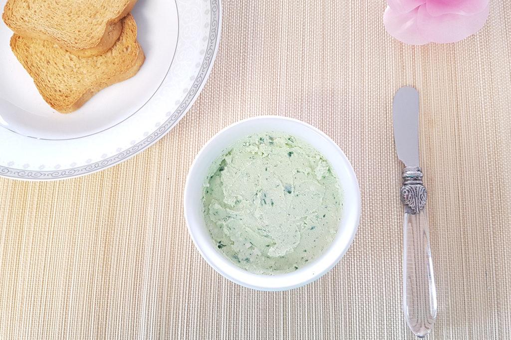 3 receitas fáceis e práticas de café da manhã saudável.