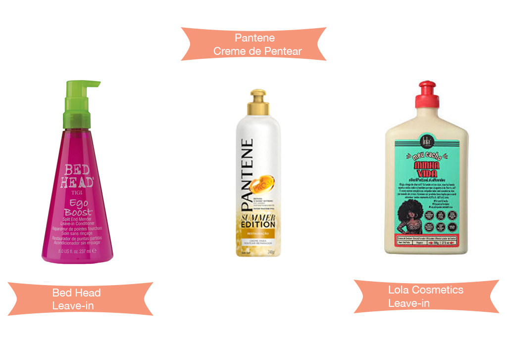Top 5 produtos de beleza indispensáveis no verão